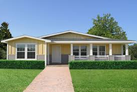 Palm Harbor Manufactured Home Floor Plans Casita Iii Tl42744a Manufactured Home Floor Plan Or Modular Floor