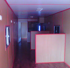 Home Design Companies In India Bunkhouse Container Manufactures Company In Chennai Bunkhouse In