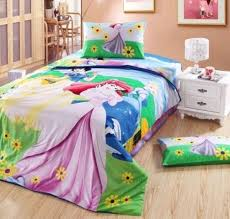 Princess Room Decor Childrens Princess Room Decor Decoration U0026 Furniture Cute