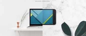chrome bureau à distance accéder à un autre chromebook via le bureau à distance chrome