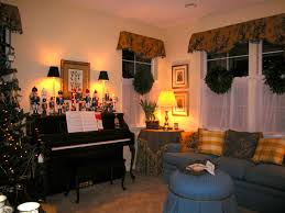 100 livingroom theaters portland portland or living room