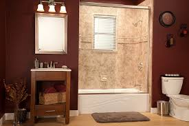 bathroom remodeling photo gallery bci acrylic