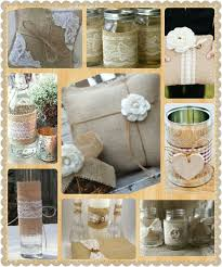 burlap decorations for wedding wedding decoration ideas with burlap burlap wedding decorations