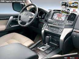 fj cruiser price toyota toyota fj cruiser 2016 canada fortuner highest price cars