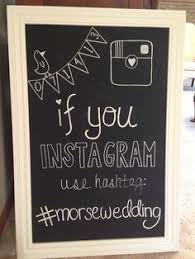 wedding instagram notwedding shoot wedding weddings and instagram