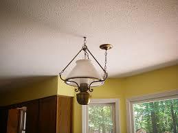 chain swag light kit ceiling fan swag kit lighting and ceiling fans