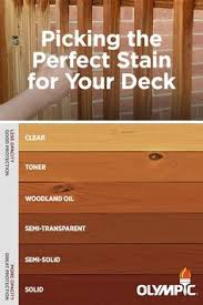 how to clean and seal a deck deck cleaning housewife and decking