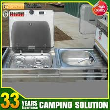 Caravan Kitchen Cabinets Kitchen Sink For Sale 12363
