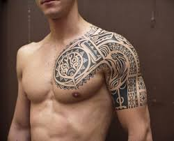 cultural designs are great favorites tribal tattoos convey
