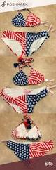 Flag White On Top Red On Bottom Die Besten 25 Patriotic Ideen Auf Pinterest Katy Perry