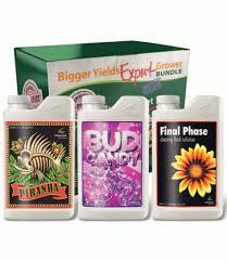 advanced nutrients piranha highstreet hydro advanced nutrients 30ml expert grower bundle