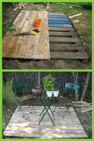 51 best yard furniture images on pinterest woodwork wood and diy