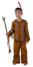 discount pilgrim boy costumes for sale thanksgiving