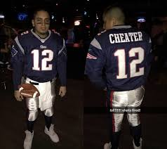 halloween baseball costumes the funniest u0026 best nfl halloween costumes of 2015 daily snark