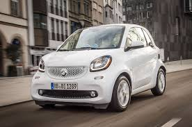 2015 smart fortwo 0 9 90 twinamic review review autocar