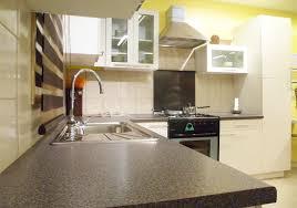 Kitchen Cabinets San Jose Home Interior Ekterior Ideas - San jose kitchen cabinets