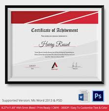 thank you certificates psd u0026 word designs design trends