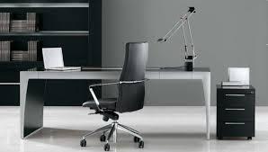 schreibtisch designer design schreibtisch designbüromöbel