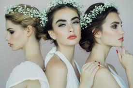 hair extensions for wedding wedding hair fresh hair extensions wedding to consider for your