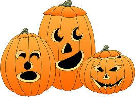 free happy halloween clipart public free halloween halloween clip art microsoft free clipart images 3