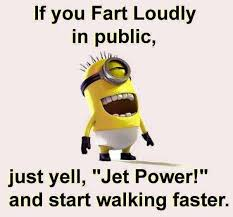 Minions Funny Memes - minion birthday meme funny minions memes