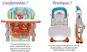 chicco chaise haute polly 2 en 1 ordinaire harnais chaise haute chicco polly 14 chicco chaise