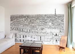 papier peint original chambre formidable papiers peints 4 murs chambre 16 papier peint original