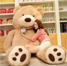 big teddy for s day s day teddy promotion shop for promotional