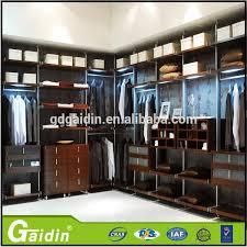 wood almirah designs in bedroom wood almirah designs in bedroom