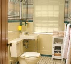 simple small bathroom decorating ideas small half bathroom ideas master homelk ravishing for