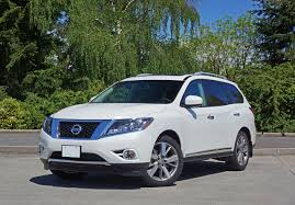 nissan pathfinder jd power leasebusters canada u0027s 1 lease takeover pioneers 2016 nissan