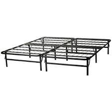 Folding Air Bed Frame Fold Up Bed Frame Folding Bed Frames Fold Up Bed Frame For Air