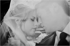 new york wedding registry real new york wedding cara michael at the angel orensanz