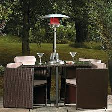Gardensun Patio Heater Parts Outstanding Table Top Heater For Home Ideas U2013 Nwneuro Info