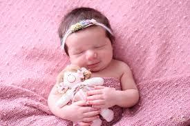 Top Menina-Newborn-Recém-Nascido-Bebê-dias-DiasDeVida-primeiros-dias  &PD28