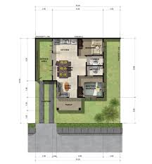 Bungalow Floor Plans With Loft by Bungalow With Loft U2013 Davao Affordable Properties