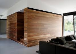 Https Photos Zillowstatic Com P E Isyfexqzr774ma by Interior Timber Wall Panelling Google Search Timber
