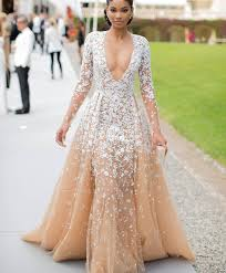 different wedding dress colors ideas about wedding dresses with color wedding ideas