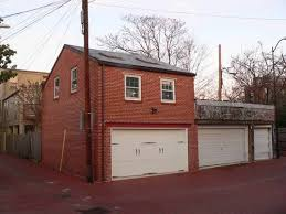 Building A Garage Apartment by Want To Add A Small Apartment To Your House In Dc That Will Soon