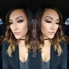 makeup artist in tx ms painted 143 photos makeup artists 2695 villa creek