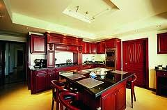 mobile home interior ideas 29 mobile home interior painting ideas rbservis