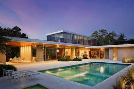 beautiful modern homes interior home design modern house interior design interior design