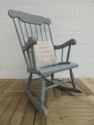 grey rocking chair cushions rocking chair cushion set grey home