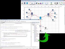netsim blog tehnical blog on netsim network simulator and emulator