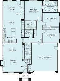 3 story floor plans 100 single story farmhouse floor plans eplans farmhouse house