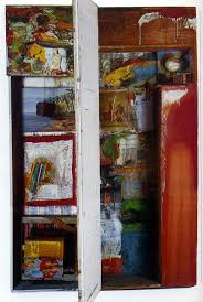 we love rauschenberg 134 best robert rauschenberg images on pinterest robert