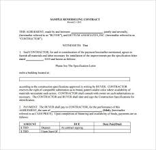 commission contract template 3 3 acceptance of purchases see