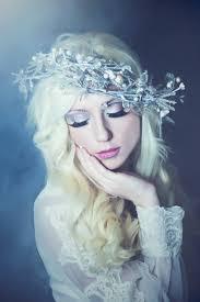 Halloween Fairy Makeup Ideas April Albaugh U2013 No Winter Lasts Forever Photographer April