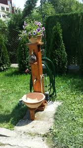 home design garden hose reels you u0027ll love wayfair with