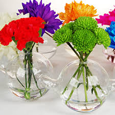 Bud Vase Wholesale Vases Design Ideas Assorted Everyday Vases Wholesale Flowers And